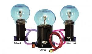 cheap vaporizers